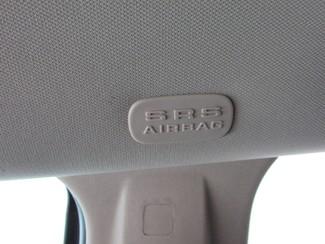 2006 Jeep Commander Plano, TX 19