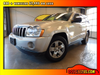 2006 Jeep Grand Cherokee in Airport Motor Mile ( Metro Knoxville ), TN