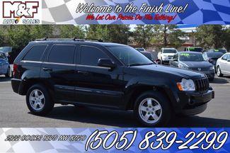 2006 Jeep Grand Cherokee Laredo | Albuquerque, New Mexico | M & F Auto Sales-[ 2 ]