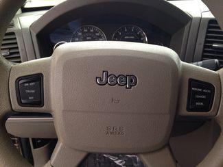 2006 Jeep Grand Cherokee Laredo  in Bossier City, LA