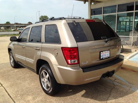2006 Jeep Grand Cherokee Laredo in Bossier City, LA