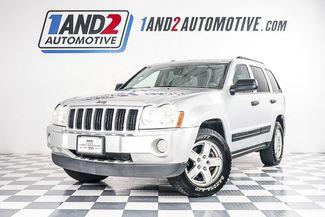 2006 Jeep Grand Cherokee Laredo in Dallas TX