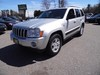 2006 Jeep Grand Cherokee Laredo Derry, New Hampshire