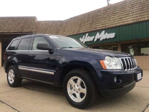 2006 Jeep Grand Cherokee Limited in Dickinson, ND