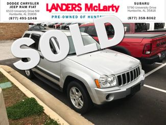 2006 Jeep Grand Cherokee Laredo | Huntsville, Alabama | Landers Mclarty DCJ & Subaru in  Alabama