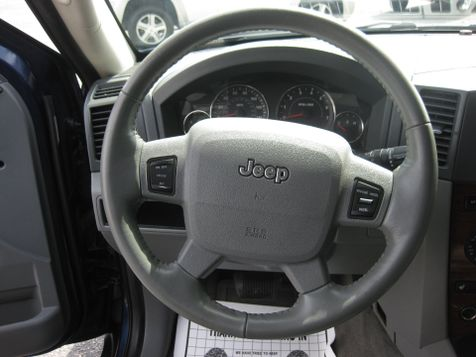 2006 Jeep Grand Cherokee Limited | LOXLEY, AL | Downey Wallace Auto Sales in LOXLEY, AL