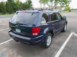 2006 Jeep Grand Cherokee Laredo Maple Grove, Minnesota 3