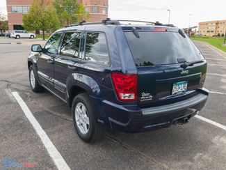 2006 Jeep Grand Cherokee Laredo Maple Grove, Minnesota 2