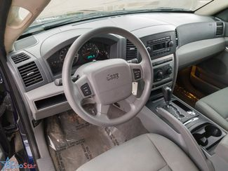 2006 Jeep Grand Cherokee Laredo Maple Grove, Minnesota 18