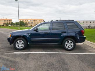 2006 Jeep Grand Cherokee Laredo Maple Grove, Minnesota 8