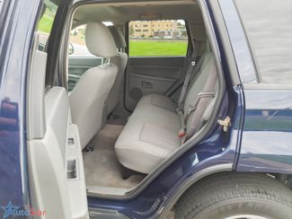 2006 Jeep Grand Cherokee Laredo Maple Grove, Minnesota 27