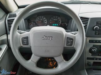 2006 Jeep Grand Cherokee Laredo Maple Grove, Minnesota 34