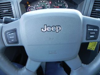 2006 Jeep Grand Cherokee Limited Martinez, Georgia 41