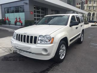 2006 Jeep Grand Cherokee Laredo | Miami, FL | EuroToys in Miami FL