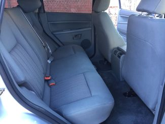 2006 Jeep Grand Cherokee Laredo New Brunswick, New Jersey 15