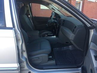 2006 Jeep Grand Cherokee Laredo New Brunswick, New Jersey 29