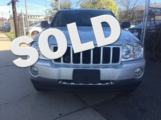 2006 Jeep Grand Cherokee Laredo New Brunswick, New Jersey