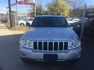 2006 Jeep Grand Cherokee Laredo New Brunswick, New Jersey 2