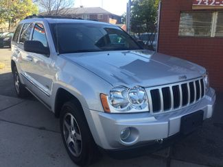 2006 Jeep Grand Cherokee Laredo New Brunswick, New Jersey 1