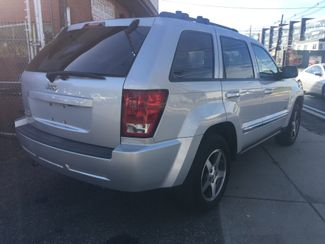 2006 Jeep Grand Cherokee Laredo New Brunswick, New Jersey 7