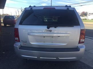 2006 Jeep Grand Cherokee Laredo New Brunswick, New Jersey 5