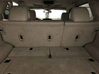 2006 Jeep Grand Cherokee Limited Leather Roof Nav  city OK  Direct Net Auto  in Oklahoma City, OK