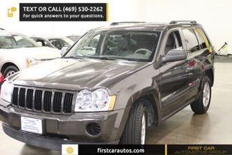 2006 Jeep Grand Cherokee Laredo   Plano, TX   First Car Automotive Group in Plano, Dallas, Allen, McKinney TX