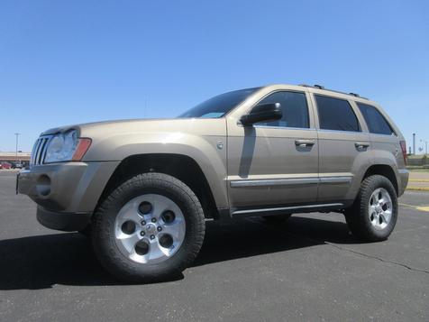 2006 Jeep Grand Cherokee Limited 4X4 Hemi in , Colorado