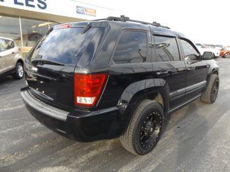 2006 Jeep Grand Cherokee Laredo Warsaw, Missouri 14