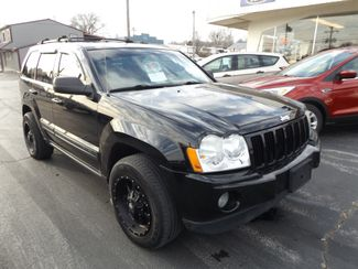 2006 Jeep Grand Cherokee Laredo Warsaw, Missouri 15