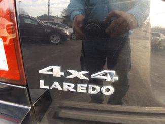 2006 Jeep Grand Cherokee Laredo Warsaw, Missouri 21