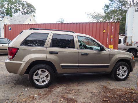 2006 Jeep Grand Cherokee Laredo | Whitman, Massachusetts | Martin's Pre-Owned in Whitman, Massachusetts