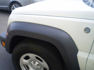 2006 Jeep Liberty Sport Englewood, Colorado 32
