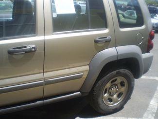 2006 Jeep Liberty Sport Englewood, Colorado 30