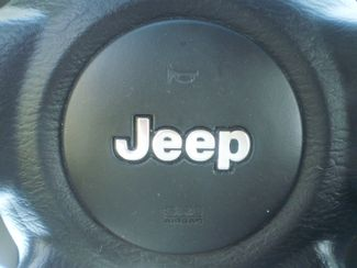 2006 Jeep Liberty Sport Englewood, Colorado 21