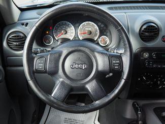 2006 Jeep Liberty Sport Englewood, CO 12