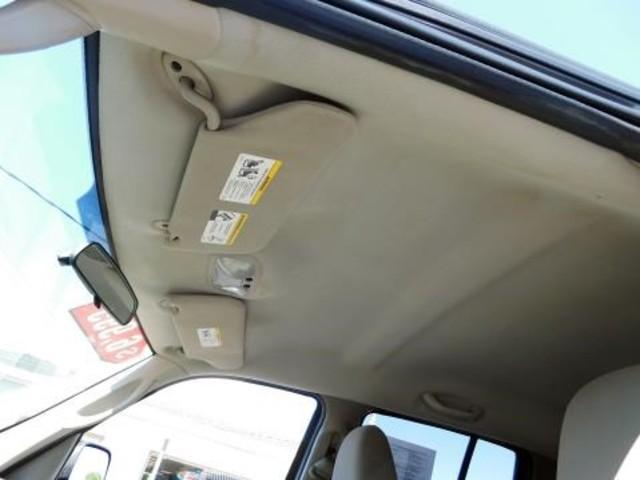 2006 Jeep Liberty Sport Ephrata, PA 16
