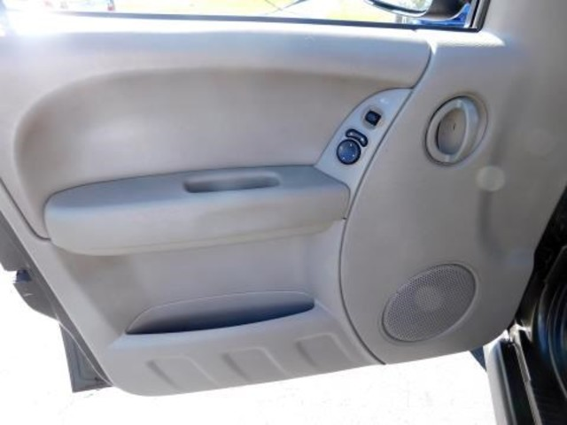 2006 Jeep Liberty Sport Ephrata, PA 22