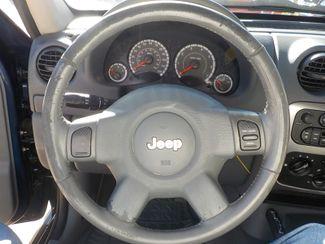 2006 Jeep Liberty Renegade Fayetteville , Arkansas 11