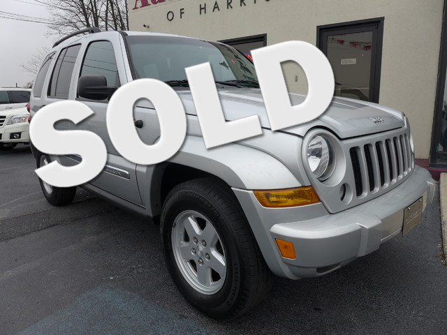 used jeep liberty for sale hagerstown md page 8 cargurus. Cars Review. Best American Auto & Cars Review