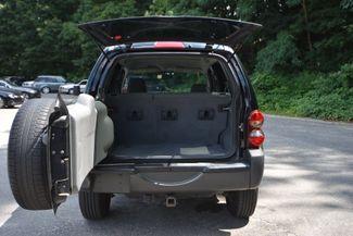 2006 Jeep Liberty Sport Naugatuck, Connecticut 11