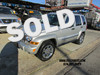 2006 Jeep Liberty Limited, Only 25K Miles! Leather! Very Clean! New Orleans, Louisiana