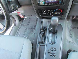 2006 Jeep Liberty Sport Sharp , 4 x 4 Nice Sacramento, CA 15