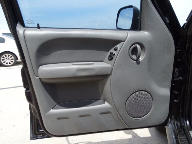 2006 Jeep Liberty Sport San Antonio , Texas 12