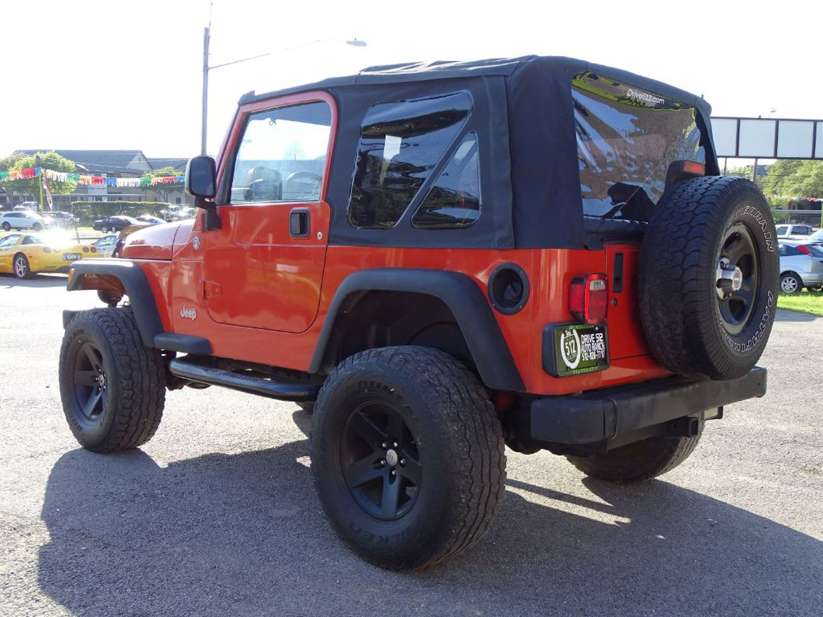 wrangler jeep austin in sport sale click unlimited nassau enlarge details listings car for images to
