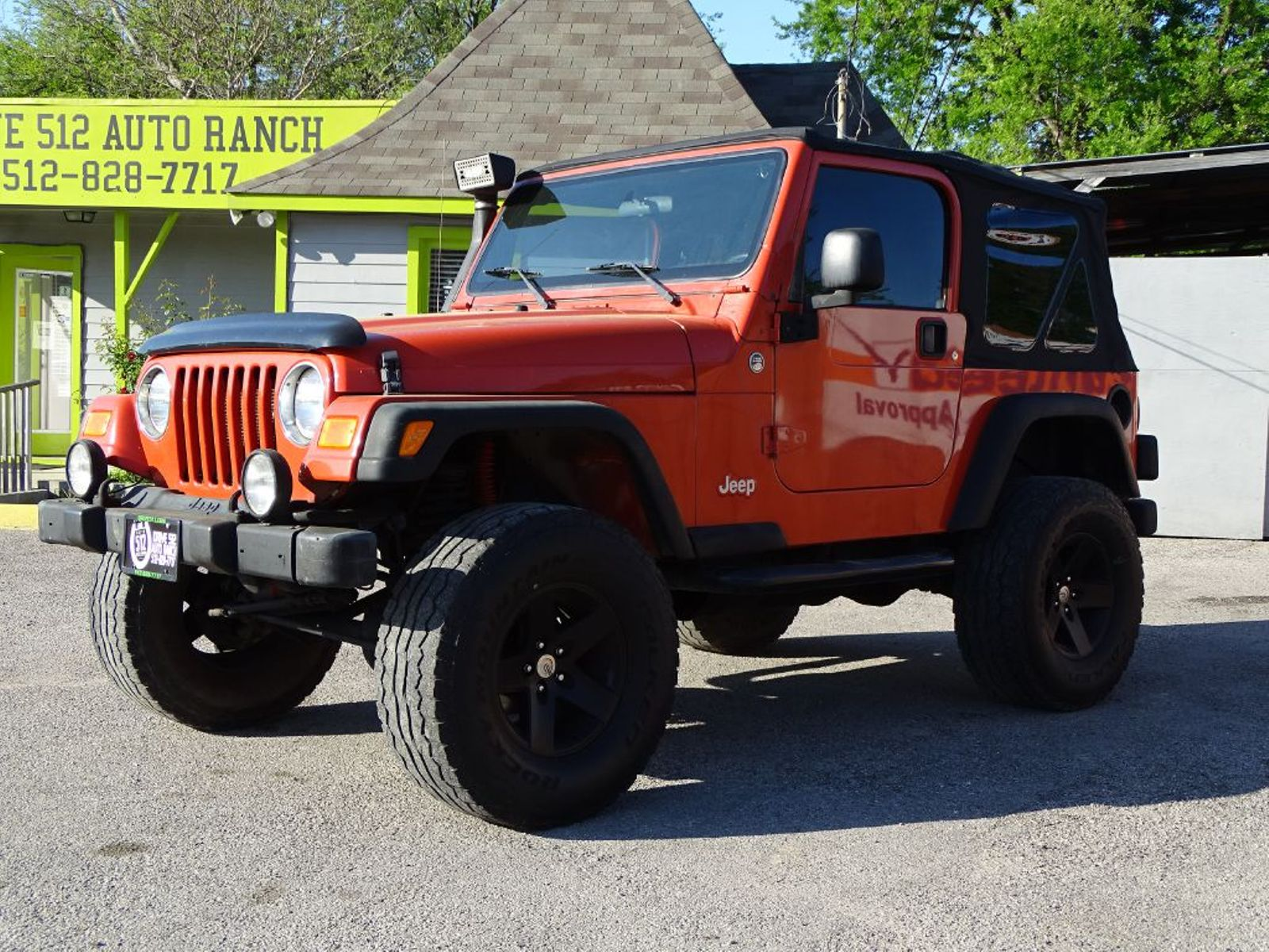 austin and tx texas vlp offers gallery wrangler lease sale pricing jeep for new image finance