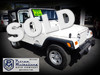 2006 Jeep Wrangler X 4x4 Chico, CA