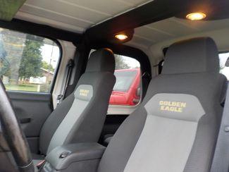 2006 Jeep Wrangler Sport Fayetteville , Arkansas 11