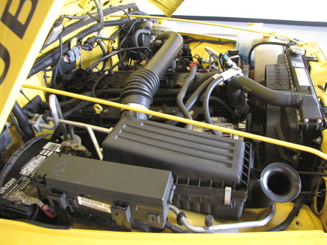 2006 Jeep Wrangler Rubicon Jacksonville , FL 34
