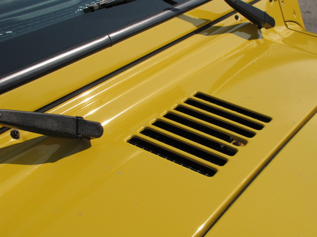 2006 Jeep Wrangler X Jacksonville , FL 18